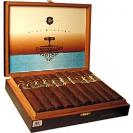 Alec Bradley Prensado Corona Gorda - 20 cigars