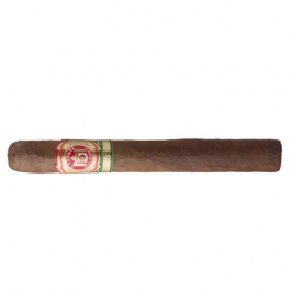 Arturo Fuente 858 Natural - cigar