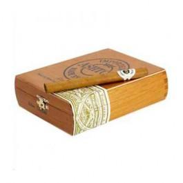 Ashton Cordiales - 25 cigars