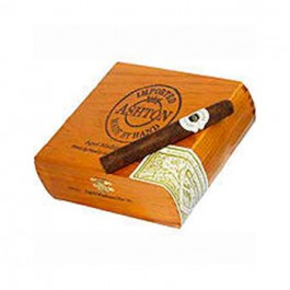 Ashton Aged Maduro #56 - 25 cigars