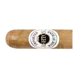 Ashton Double Magnum - 5 cigars