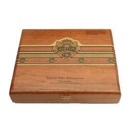 Ashton VSG Spellbound - 24 cigars