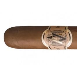 Avo Classic Robusto - 5 cigars