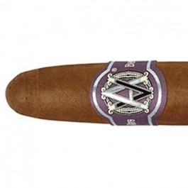 Avo Domaine No. 20, Natural - 5 cigars