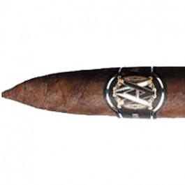Avo Maduro Pyramides - 5 cigars