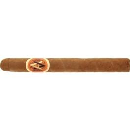 Avo XO Serenata - 25 cigars