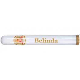 Belinda Coronas Tubos