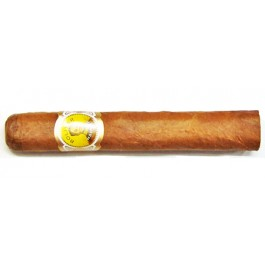 Bolivar Coronas Junior - 25 cigars