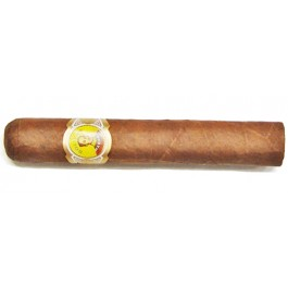 Bolivar Royal Coronas - 25 cigars