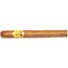 Bolivar Tubos No.3 - 25 cigars