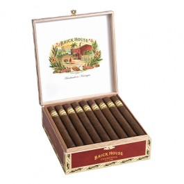 Brick House Churchill - 25 cigars