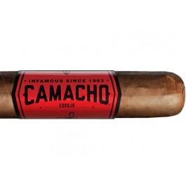 Camacho Corojo Gigante - 5 cigars
