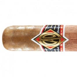 CAO Black Storm - 4 cigars