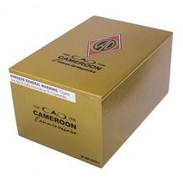 CAO Cameroon Belicoso - 20 cigars