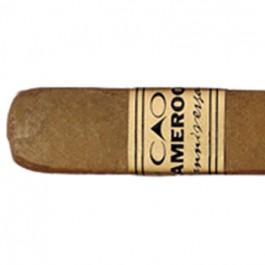 CAO Cameroon Robusto - 5 cigars
