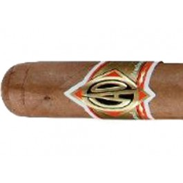 CAO Gold Churchill - 5 cigars