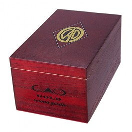 CAO Gold Corona Gorda - 20 cigars