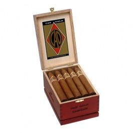 CAO Gold Torpedo - 20 cigars