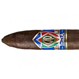 CAO Italia Gondola - 5 cigars