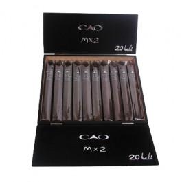 CAO MX2 Belicoso - 20 cigars