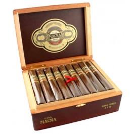 Casa Magna Gran Toro - 27 cigars