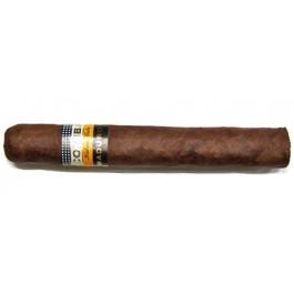 Cohiba Maduro 5 Genios - 10 cigars