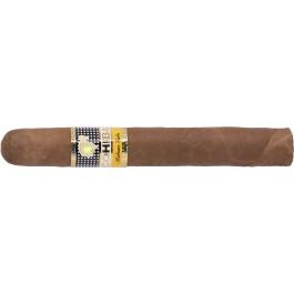 Cohiba Siglo II - cigar