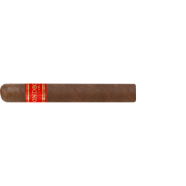 Condega Serie F Robusto - cigar