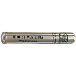 Hoyo Coronations Tubos - 15 cigars (packs of 3)