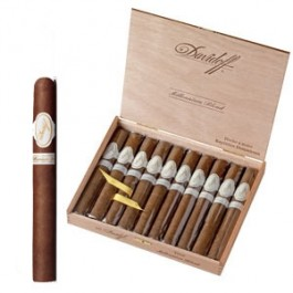 Davidoff MB Churchill 1