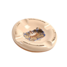 H.Upmann Ashtray