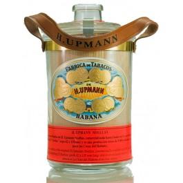 H.Upmann Noellas - 2