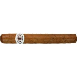 Jose La Piedra Nacionales - 25 cigars