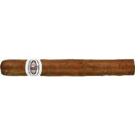 Jose L. Piedra Petit Cetros - 25 cigars (packs of 5)