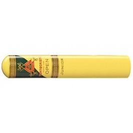 Montecristo Open Junior Tubos - 15 cigars