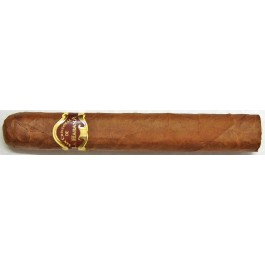San Cristobal La Fuerza - 25 cigars