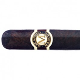 Macanudo Maduro Prince Philip - 5 cigars
