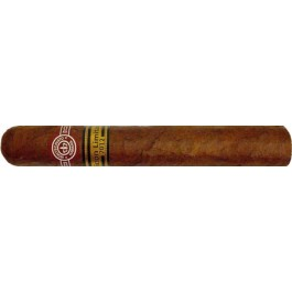 Montecristo 520 Limited Edition 2012