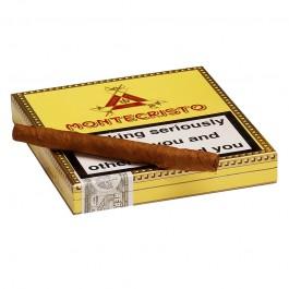 Montecristo Mini - 100 cigars (packs of 10)