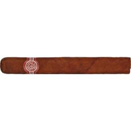 Montecristo No.4 - 25 cigars (5 pack)