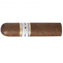 Nub 460 Cameroon by Oliva - cigar