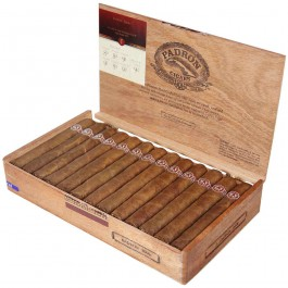 Padron 4000, Natural - 26 cigars