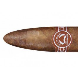 Padron 6000 Torpedo Natural - 5 cigars
