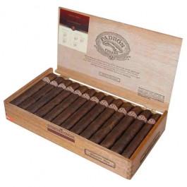 Padron 4000, Maduro - 26 cigars