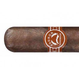 Padron Churchill, Maduro - 5 cigars