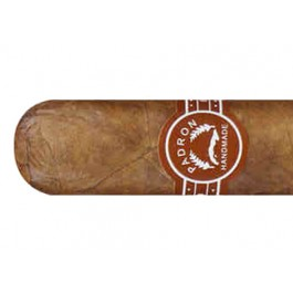 Padron Churchill, Natural - 5 cigars