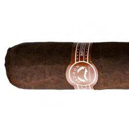 Padron 2000 Maduro - 5 cigars