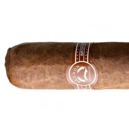 Padron 4000, Natural - 5 cigars
