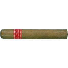 Partagas Serie E No.2 cigar