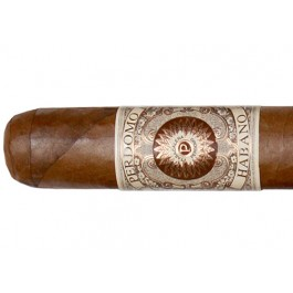 Perdomo Habano Corojo Presidente - 5 cigars